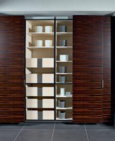 Design Destination: O.NIX Design Boutique