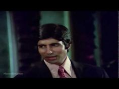 Teri Bindiya Re - Abhimaan (720p HD Song) - YouTube
