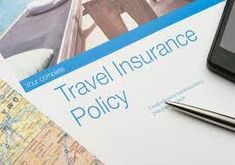 How to buy the right travel insurance - Best Travel insurance companies - Airline Travel, Overseas Travel, Travel News, Travel Guides, Travel Insurance Quotes, Travel Insurance Companies, Holiday Insurance, Student Travel, Travel Nursing