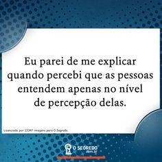 Boa noite. Acesse: www.osegredo.com.br #OSegredo #UnidosSomosUm #Explicação #Nível #Percepção #Reflexão