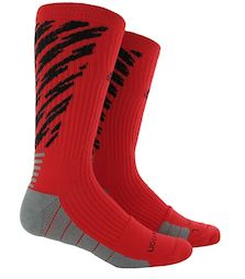 adidas Traxion Shockwave Crew Socks 2 for    Closet of Free Samples   Get FREE Samples by Mail   Free Stuff   closetsamples.com