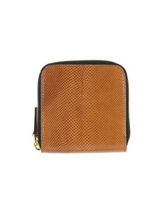 Small Leather Goods - Coin purses Marni hY34X5LW
