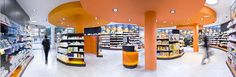 Farmacia Ramos 04 by Mobil M, via Flickr