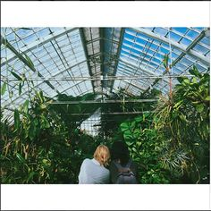 The Most Romantic Date Spots In S.F. #refinery29  http://www.refinery29.com/romantic-spots-in-san-francisco#slide-4  For A Walk In Nature: Conservatory Of Flowers  Nothing says romance like a stroll through this picturesque greenhouse. Enjoying the sights of some of the rarest flora from around the world with your S.O. is so much better than wasting your money on prepackaged flowers. Conservatory of Flowers, Golden Gate Park, 100 John F. Kennedy Drive; 415-831-2090.