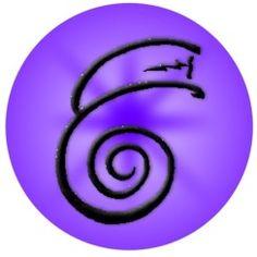 Simbolos Do Reiki, Reiki Room, Chakras, Sei He Ki, Reiki Quotes, Healing Codes, Mudras, Aura Colors, Usui