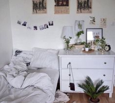 aesthetic tumblr grunge room - Google Search