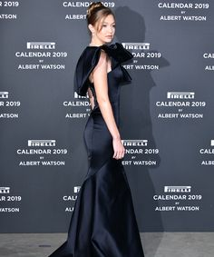 The edition was shot by Albert Watson and features Misty Copeland, Gigi Hadid, Julia Garner and Misty Copeland, Nice Dresses, Formal Dresses, Luxury Lifestyle, Lifestyle News, Street Style Looks, Red Carpet Fashion, Celebrity News, Mens Fashion