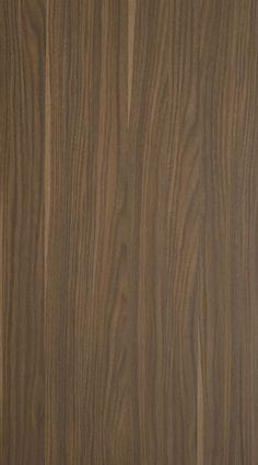 TW7-3556 Brown Walnut Premier Woodgrain Johor Bahru JB Malaysia | Topmix Resources Sdn Bhd