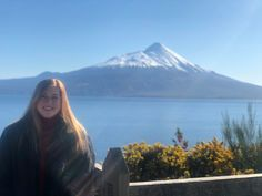 My Top Highlights for Chile!
