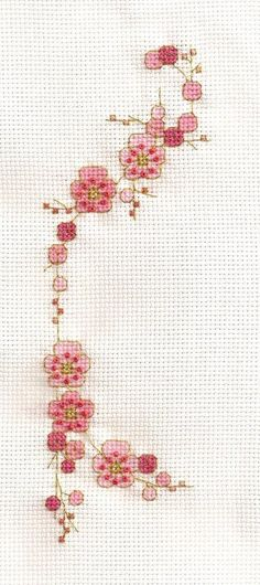Thrilling Designing Your Own Cross Stitch Embroidery Patterns Ideas. Exhilarating Designing Your Own Cross Stitch Embroidery Patterns Ideas. Cross Stitch Borders, Modern Cross Stitch, Cross Stitch Flowers, Cross Stitch Kits, Cross Stitch Designs, Cross Stitching, Cross Stitch Patterns, Embroidery Patterns Free, Machine Embroidery Designs