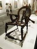 gun chairs - Google Search