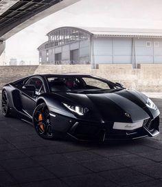 nice best sports cars 8 best photos