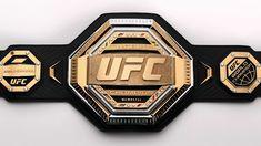Jose Aldo, Anderson Silva, Ufc Titles, Ultimate Fight, Tv Ao Vivo, Mma Fighting, Mixed Martial Arts, Chevrolet Logo, Wrestling