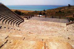 25 Gründe um Zypern zu besuchen -  Unsere Tipps und Info  | Blick