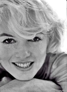 Marilyn by Willy Rizzo, 1962 (via Photo Uploaded on 01/13/2013 - Marilyn Monroe Photos on ThisIsMarilyn.com)