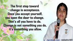 BK-Shivani-Change-Quote