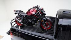 custom-2017-honda-cb500f-motorcycles-naked-cbr-bikes-streetfighter-sema-cb500-cbr500r-500-8.JPG (1200×675)