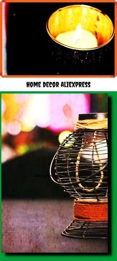 home decor diy ideas_189_20180827132441_62 cheap #home decor uk