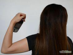 Curl Hair with Straighteners Step 3 Version 4.jpg