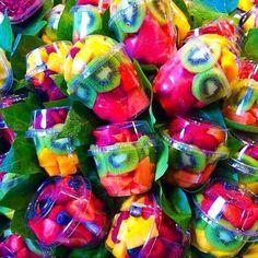 Detox Fruits /// Lose Weight & Feel Great! #1 Best Tasting Detox Tea. SHOP HERE ➡ www.asapskinny.com