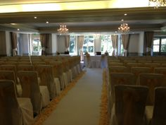 Wedding Show at Woodlands Park Hotel Woodlands Park Hotel, Woodland Park, Wedding Show, Woodland Wedding, Weddings, Home Decor, Decoration Home, Room Decor, Forest Wedding