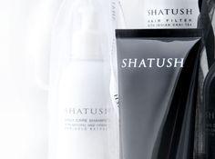 #Shatush #haircareproducts #giftforyourbeauty