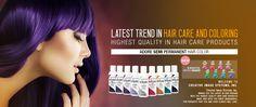 creativeimagesystems.com adore ?option=com_content&view=article&id=48&Itemid=60 Hot Pink Hair, Pink Hair Dye, Plum Hair, Soft Hair, Dyed Hair, Purple Hair, Permanent Hair Dye Colors, Semi Permanent Hair Color, Shimmer Lights Shampoo