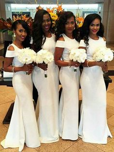 e4543f3ee99f 40 Best Dresses for wedding party images