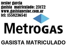 instalaciones reparaciones http://www.gasistanestor.com.ar tel: 4976-7231 nextel: 894*8119