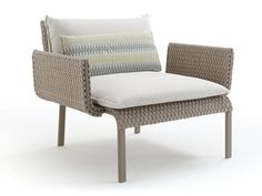 L Anfora Rattan Amphoren Lounge.567 Best Outdoor Images In 2019 Gardens Balcony Lawn Furniture