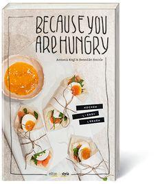 Kochen lieben lernen – unser Kochbuch!  Ab jetzt VORBESTELLBAR auf unserem Blog!