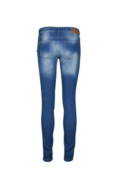 Duffy Glam Jeans