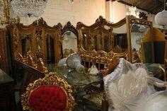 Renaissance, Antique Photos, Dublin Ireland, Antiques, Old Pictures, Antiquities, Antique, Old Stuff