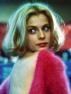 Risultati immagini per nastassja kinski paris texas immagini Michelle Pfeiffer, Paris Texas Film, Texas Movie, Beautiful People, Most Beautiful, Nastassja Kinski, 80s Hair, New Wave, Film Aesthetic