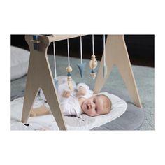 #babygym #babydecor #babydesign #playgym #gimnasiobebe #gimnasioparabebes #babyfurniture #gimnasiochinpum