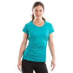 Sprint Tee | Moving Comfort