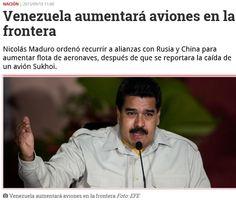 Claro, ese avión lo tumbó Álvaro Uribe, y los pilotos los tienen los paracos...