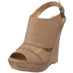 Dollhouse Women's Tunally Sandal (Apparel)  http://howtogetfaster.co.uk/jenks.php?p=B0031W8PL0  B0031W8PL0