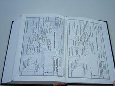 Bible in Oromo Language / Macaafa Qulqulluu / Affan Oromoo / Hiikan Haaran - bibleinmylanguage Newsletter Names, Buy Bible, Bible Society, World Languages, Finding God, First Language, Word Of God, Writing, Words