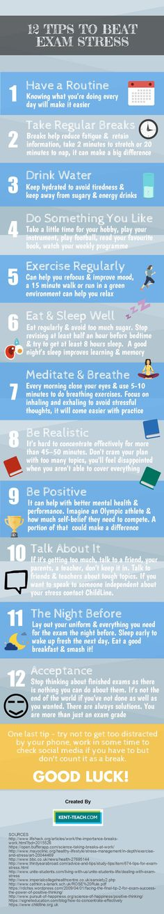 Here are some of the many techniques and tips to beat out school stress. These tips can also relate to any stress that you are going through in your life. Beat out stress, it's not fun. Motivation Examen, Exam Motivation, Revision Tips, Gcse Revision, Study Techniques, Revision Techniques, School Study Tips, Exam Study Tips, Exams Tips