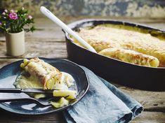 Belgian Food, Dinner, Ethnic Recipes, Dining, Belgian Cuisine, Food Dinners, Dinners