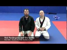 November 2013 Technique of the Month.  Escaping the Modified Mount!   The Pendergrass Academy of Martial Arts is the #1 Source of Brazilian Jiu Jitsu and Muay Thai Kickboxing in Wake Forest, NC.