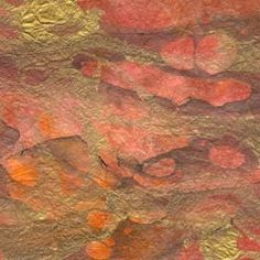 Hand Marbled Paper With A Soft Crinkled Texture 23 Hand Marbled Paper Marble Paper Pattern Paper
