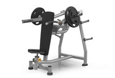 Shoulder Press MG-A414 Home Gym Equipment, Training Equipment, No Equipment Workout, Dream Gym, Lat Pulldown, Gym Machines, Bench Press, Academia, Gym Workouts