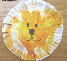 Zoo animal activities for toddlers zoo animal crafts for preschool Preschool Jungle, Jungle Crafts, Animal Crafts For Kids, Toddler Crafts, Preschool Crafts, Art For Kids, Art For Toddlers, Circus Animal Crafts, Crafts Toddlers