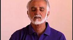 YogaNorman - jooga for eyes / joogaa silmille