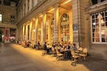 Image result for le nemours paris