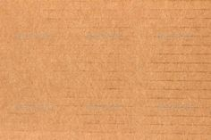 Realistic Graphic DOWNLOAD (.ai, .psd) :: http://vector-graphic.de/pinterest-itmid-1006544583i.html ... Cardboard texture ...  ancient, antique, background, box, brown, cardboard, delivery, design, envelope, grunge, knot, letter, natural, old, pack, package, paper, post, retro, shabby, stained, texture, vintage, waved  ... Realistic Photo Graphic Print Obejct Business Web Elements Illustration Design Templates ... DOWNLOAD :: http://vector-graphic.de/pinterest-itmid-1006544583i.html