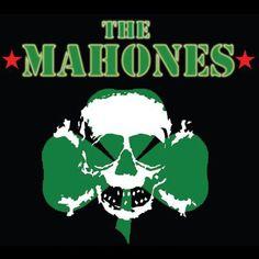 Les Pogues Guinness mash-up T SHIRT Irish Stout musique punk Parodie tee shirt