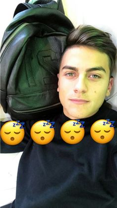 "team-dybala: ""his eyes I can't even "" Soccer Baby, Soccer Guys, Football Players, Soccer Stuff, Football Icon, Adidas Football, Football Soccer, Juventus Players, Juventus Fc"